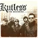 Kutless:  The Beginning/Kutless
