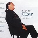 Close Your Eyes/Kurt Elling