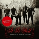 It Is Well (Expanded Edition)/Kutless