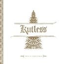 This Is Christmas/Kutless