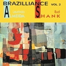Brazilliance Vol. 2/Laurindo Almeida