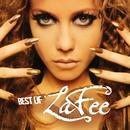 Best Of - Die Tag Edition./LaFee