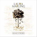 Devil's Spoke/Laura Marling
