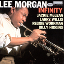 Infinity/Lee Morgan