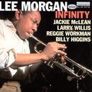 Infinity/Lee Morgan
