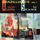Brazilliance Vol. 1/Laurindo Almeida