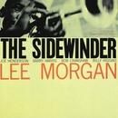 The Sidewinder (The Rudy Van Gelder Edition)/Lee Morgan
