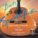 Duets with the Spanish Guitar - Vol. 1/Laurindo Almeida