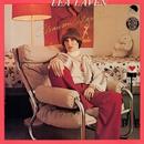 Chanson Laven (2011 - Remaster)/Lea Laven