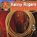 Country Classics/Kenny Rogers
