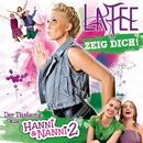 Zeig Dich!/LaFee