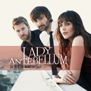 Just A Kiss/Lady Antebellum