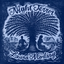 Night Terror/Laura Marling