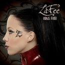 Ring Frei/LaFee