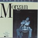 The Best Of Lee Morgan/Lee Morgan