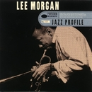 Jazz Profile: Lee Morgan/Lee Morgan