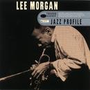 Jazz Profile: Lee Morgan/Lee Morgan