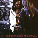 Are You Gonna Go My Way/Lenny Kravitz