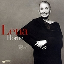 Being Myself/Lena Horne