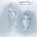 Asylum Choir II/Leon Russell