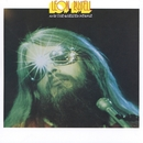 Leon Russell And The Shelter People/Leon Russell