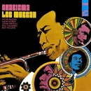 Charisma/Lee Morgan