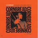 Cornbread/Lee Morgan