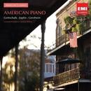 Gottschalk/Joplin/Gershwin/Leonard Pennario