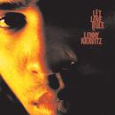 Let Love Rule/Lenny Kravitz