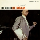 Delightfulee (Rudy Van Gelder Edition)/Lee Morgan