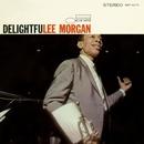 Delightfulee (Rudy Van Gelder Edition)/Lee Morgan