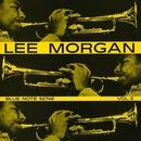 Volume 3 (Rudy Van Gelder Edition)/Lee Morgan