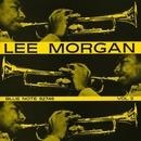 Volume 3 (Rudy Van Gelder Edition)/Lee Morgan