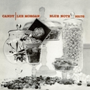 Candy (Rudy Van Gelder Edition)/Lee Morgan