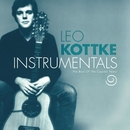 Instrumentals: Best Of The Capitol Years/Leo Kottke