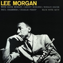 Lee Morgan Sextet, Vol. 2 (Rudy Van Gelder Edition)/Lee Morgan