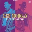 Blue Break Beats/Lee Morgan