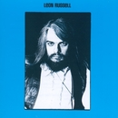 Leon Russell/Leon Russell