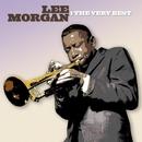 The Very Best/Lee Morgan