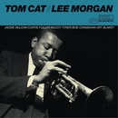 Tom Cat (The Rudy Van Gelder Edition)/Lee Morgan