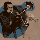 Finest In Jazz/Lee Morgan