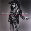 Mama Said (21st Anniversary Deluxe Edition)/Lenny Kravitz