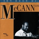 Best Of Les McCann LTD/Les McCann