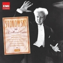 Icon: Leopold Stokowski/Leopold Stokowski