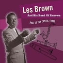 Best Of The Capitol Years/Les Brown & His Band Of Renown