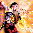 The Very Best Of/Lila Downs