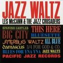 Jazz Waltz/Les McCann Ltd