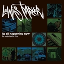 It's All Happening Now/Lewis Parker