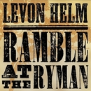 Ramble At The Ryman/Levon Helm