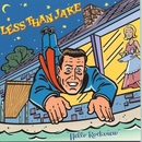 Hello Rockview/Less Than Jake